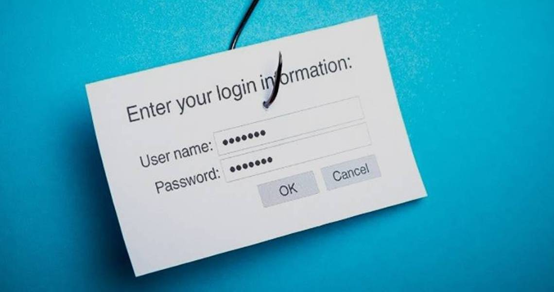 What is Email Phishing and How to Prevent It