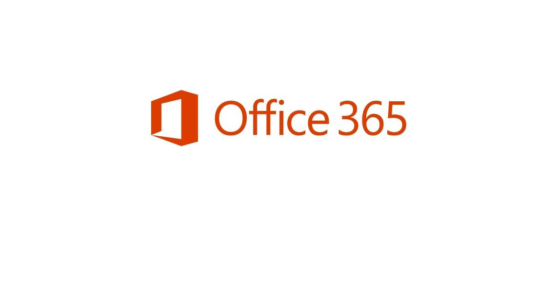 Rhode Island IT Firm Completes Office 365 Migration for Local Non-Profit
